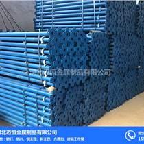 广东钢支撑-钢支撑厂家-迈恒金属制品