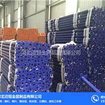 湖南钢支撑-钢支撑厂家-迈恒金属制品