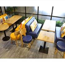 南山餐厅桌椅价格,餐厅桌椅生产厂家,餐厅桌椅价格信息