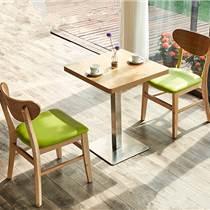快餐桌椅价格大全,快餐桌椅制造商厂家直销