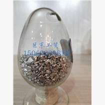 巨東新型富氫材料  水處理材料H