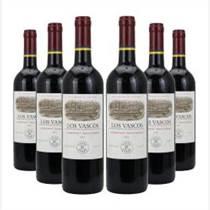 進口紅酒批發供應批發智利特級華詩歌干紅葡萄酒