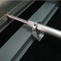 供应河南省郑州市螺杆式电动开窗机质量好价格低