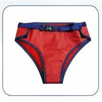 德國MI原裝進口射線防護短褲