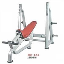 供青海健身器材和西宁体育用品厂