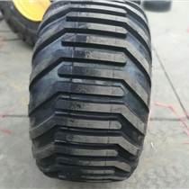 鴻進牌400/60-15.5割草機車輪胎16層級捆草