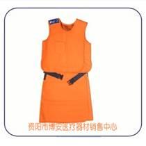 德國MI雙面分體鉛衣/原裝進口防護套裙