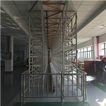 捷創供 深圳自動化立體倉儲設備 自動化立體倉儲設備供