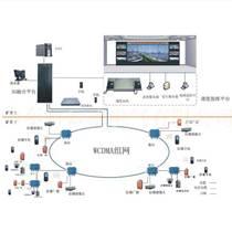 礦用4G井下4G通信煤礦4G通訊