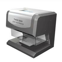 供應天瑞ROHS檢測儀鍍層測試儀高效操作簡單