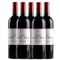 廣州進口紅酒批發供應批發法國靚次伯莊園干紅葡萄酒