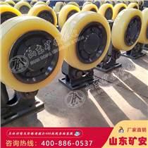 L35滾輪罐耳,L35滾輪罐耳型號