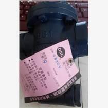 臺灣DSC 981倒吊桶蒸汽疏水閥,進口蒸汽疏水閥