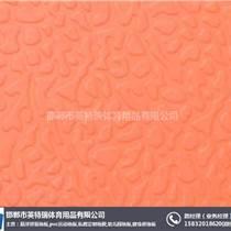 邯鄲羽毛球運動地板,羽毛球運動地板廠家,英特瑞體育用