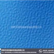 邯郸塑胶运动地板,塑胶运动地板厂家,英特瑞体育用品