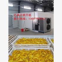 廣西熱門芒果烘干機