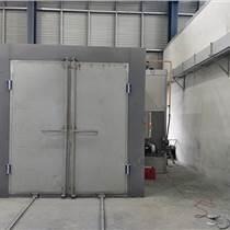 濮阳定制uv光氧催化环保设备厂家,定做家具?#37202;?#25151;厂家