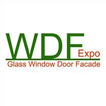 2019廣州國際玻璃門窗幕墻展覽會暨華南建筑門窗幕墻