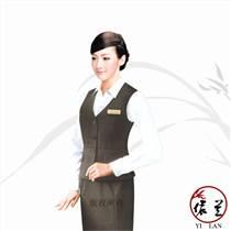 北京職業裝女裝定做辦公室白領職業裝
