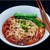 重慶小面做法學習特色小吃重慶小面技術培訓