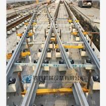 鋼軌斜支撐加工企業