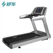 专业健身房器材 商用静音多功能跑步机 员工健身房器材