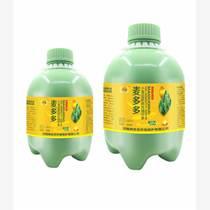 麦多多--高氮小麦追肥精华素