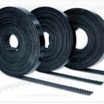 HOYEAR同步带聚氨酯PU钢丝皮带进口传动带