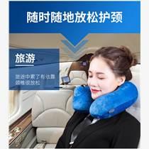 充氣枕頭生產廠家