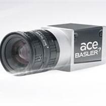 高分辨率AOI調節工業相機 康耐德智能光學配件