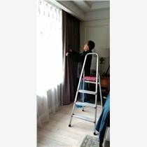 上海沙發清潔床墊清潔,上海窗簾清洗等