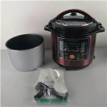 供應展銷會多功電壓力鍋