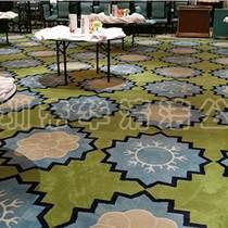 福田辦公室地毯清洗