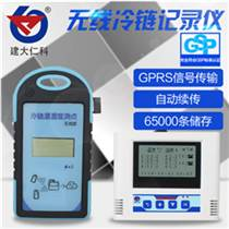 小型氣象站百葉箱 溫濕度氣壓氣體光照PM2.5二氧化