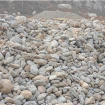 山东鹅卵石的质量这里好