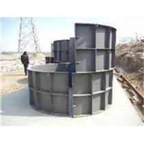 水泥化糞池模具施工詳情/水泥化糞池模具可貨到付款