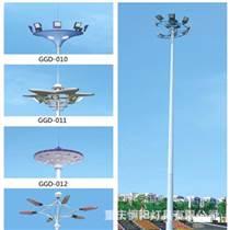 15米18米20米 25米30米廣場燈 港口燈 高桿