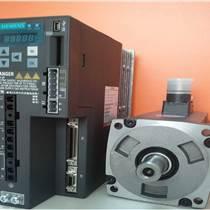 西门子伺服驱动器维修 电气自动化维修