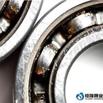 NA4952滾針軸承 蘇州鉅隆晟業IKO軸承