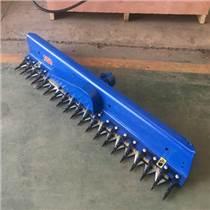 割草機 挖掘機配件 濟寧挖機工程機械設備