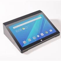 供應廠家直銷RK3288安卓工業平板電腦 支持定制