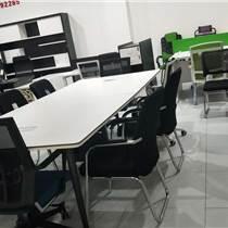 供應宣漢開江學校公司辦公家具系列批發可定做達州三鑫家