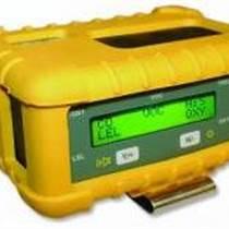 YR-S8000多種氣體分析儀 氣體測試儀