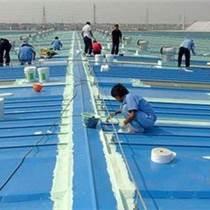 上海房屋漏水防水補漏維修改造粉刷、屋面防水補漏/做防