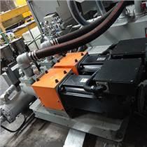 企業節電方法有哪些企業怎么實施工廠節電改造-節電 節