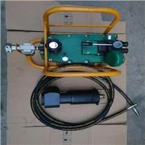 MD19/22-300/60電動錨索張拉機具順源自產
