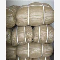 毕节塑料编织袋毕节建材化工编织袋毕节市淤泥编织袋