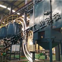 吉林玉米吨包拆包机厂,玉米吨包破袋机公司