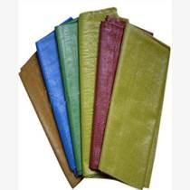 贵阳编织袋有什么特点贵阳炭黑编织袋贵阳市淤泥编织袋