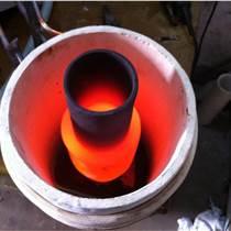 感應加熱設備金屬熔煉爐